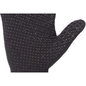PEARL iZUMi Thermal Lite Gloves Men, black
